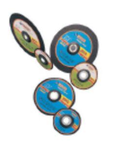 125mm U/Thin Metal Cutting Wheels