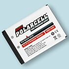 PolarCell Replacement Battery for Nokia 3310 3330 5510i BMC-3 BLC-3 1800mAh