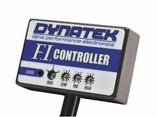 Dynatek FI Fuel Controller Kawasaki Vulcan 1500 Classic / Mean Streak 1999-2008
