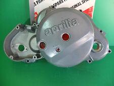 APRILIA AF1 SINTESI 125 ROTAX 123 COVER CARTER FRIZIONE CASE COVER CLUTCH 210300