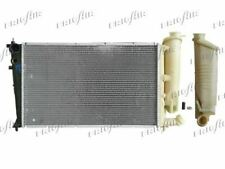 Radiateur PEUGEOT 306 XND 1.8 - XRD 1.9
