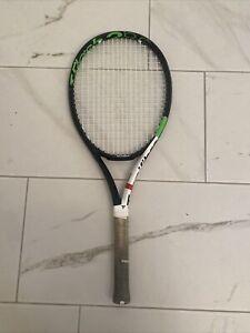 Tecnifibre Tennis Racquet