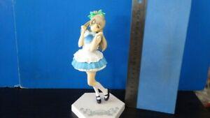 Japan Anime Manga Extra Figure Unknown character (541
