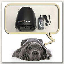 PetSafe Replacement Stay & Play Wireless Dog Fence Extra Transmitter ONLY