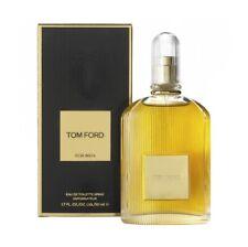 TOM FORD for Men 50 ml Eau de Toilette Spray NEU