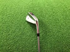 NICE Ben Hogan Golf APEX PLUS Forged Single 4 IRON Right RH Steel Project X 5.5