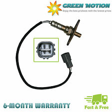 New Front Oxygen O2 Sensor Upstream for Toyota Corolla Chevrolet Prizm 1998-2002