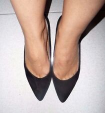 H&M BALLERINE FLAT PUMP n. 39 - UK 6