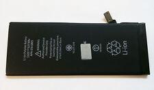 Apple iPhone 6 Akku Batterie Li-polymer Ersatzteil