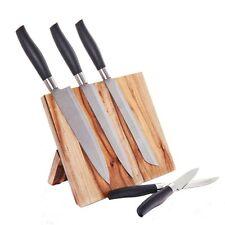 Markenloses Ordnungs- & Aufbewahrungs-Produkte aus Holz für die Küche