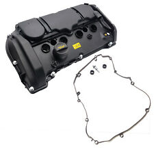 Engine Valve Cover with Gasket for Mini Cooper S Clubman Countryman Paceman 1.6L