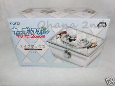 Uta no Prince Sama Maji LOVE 2000% Makeup Box QUARTET NIGHT Ver