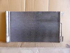 GENUINE VAUXHALL CORSA D AIR CONDITIONING RADIATOR PART NO 13310103 / 13400150