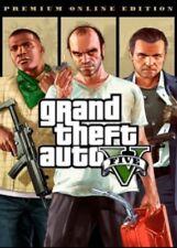 🔥 GTA 5 PC Premium Edition 🔥