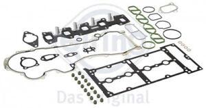 ELRING 431.400 Pochette de joints haut moteur pour Citroen Fiat Ford Peugeot....