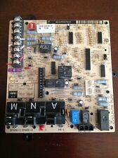 Furnace Control Circuit Board CEPL130455-01 HK42FZ017 Carrier Bryant