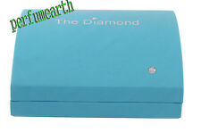 The Diamond by Cindy C. Eau De Parfum Spray 2.5 oz/75ml Women New In Box