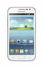 Samsung  Galaxy Grand Quattro GT-I8552 - 8 GB