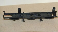 L5993 # hornby triang parts underframe multi fit  F5A