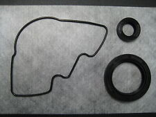 Oil Pump Gasket & Seal Kit for Toyota (3 Pieces) - Made in Japan - Ships Fast!