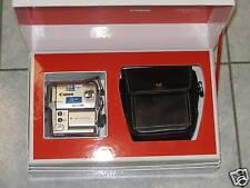 Canon Optura 400 Coach Edition Gift Set
