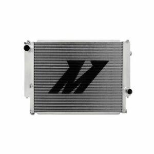 Mishimoto Performance Aluminium Radiator fits BMW E30/E36 fits BMW 3 Series 3...