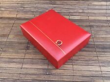 Caixa de exibição (um só relógio)