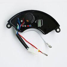 AVR Voltage Regulator For Kipor KGE6500E KGE6500X 5kVA 5.5kVA Petrol Generator