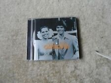 Donny Osmond and Marie Osmond : The Collection - CD ALBUM