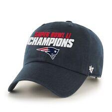 52d6638415f New England Patriots NFL Super Bowl Fan Apparel Souvenirs for sale ...