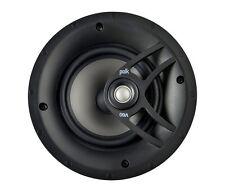 Polk Audio V60 In Ceiling Vanishing Speaker (Single)--New In Box!!