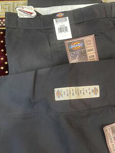 New Dickies Men's 874 Original Fit Classic Work Pants