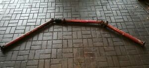 IVECO DAILY 2.8 td 1999-2006 propshaft 500304858