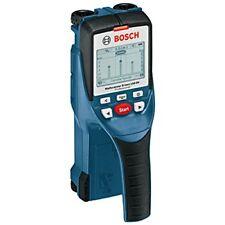 979818 Bosch Professional 0601010008 Wallscanner D-tect 150 SV