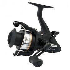 NEW Shimano Baitrunner ST 4000 FB Coarse Fishing Reel - BTRST4000FB
