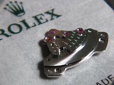 Rolex Parts cal 3135 110 TRAIN WHEEL BRIDGE  - GENUINE ROLEX PART
