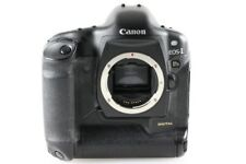 Canon eos-1ds EOS 1ds 1 DS Digitale chassis Body + 8 GB