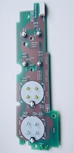 REPLACEMENT PLAY & CUE SWITCH PCB FOR PIONEER CDJ 1000 MK3 KSWB DWS1365