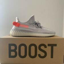 Adidas Yeezy Boost 350 V2 Tailight UK 6