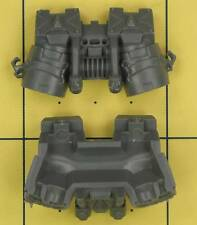 Warhammer 40K Space Marines Blood Angels Death Company Jump Pack (D)