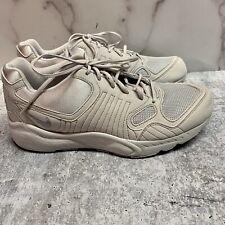 Nike Air Zoom Talaria '16 Men's Size 7.5 Neutral Grey/Neutral Grey 844695-003
