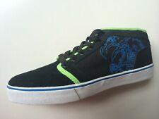 NIB NEW skateboard Black and White Tony Hawk Boy/'s Translator Skate Shoes SIZES