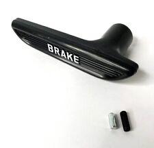 E-Brake Parking Brake Handle w/ Hardware For 1964-1966 Ford Mustang