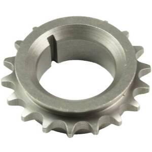 Crankshaft Timing Gear for Mercedes W201 W123 W123 W124 S124 M102 Engine