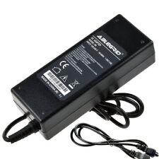 AC Adapter for HP 2710 2710xi 7313 0957-2145 Printer Power Supply Cord Mains PSU