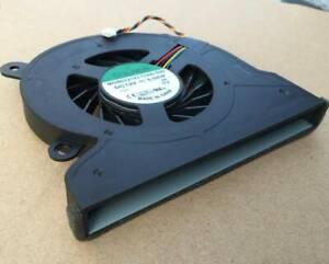 For SUNON MGB0121V1-C000-S99 12V 6.08W All-in-one CPU Cooling Fan