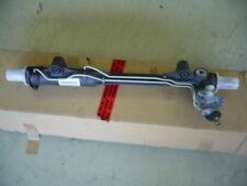 Lenkgetriebe Servolenkung Porsche Cayenne 03-06 Linkslenker NOS OEM 95534701110