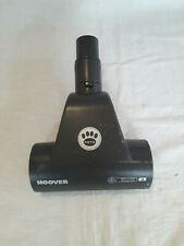 Hoover Pet Hair Remover turbo brush Attachment tool Genuine Spare Part