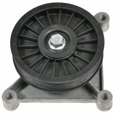 Dorman Air Conditioning A/C Bypass Pulley for Astro Van Deville
