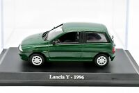 MODELLINO AUTO LANCIA Y SCALA 1/43 DIECAST CAR MODEL MINIATURE NOREV VOITURE BOX